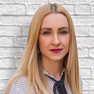 Мария Олеговна Дьяконова - психотерапевт, гипнотерапевт